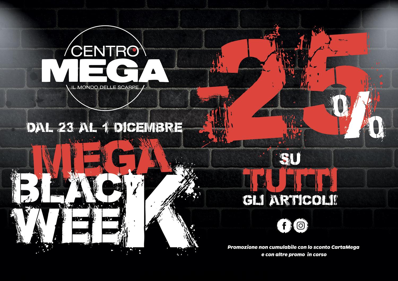 articolo_sito_mega_black_week_centromega_orizzontale-01