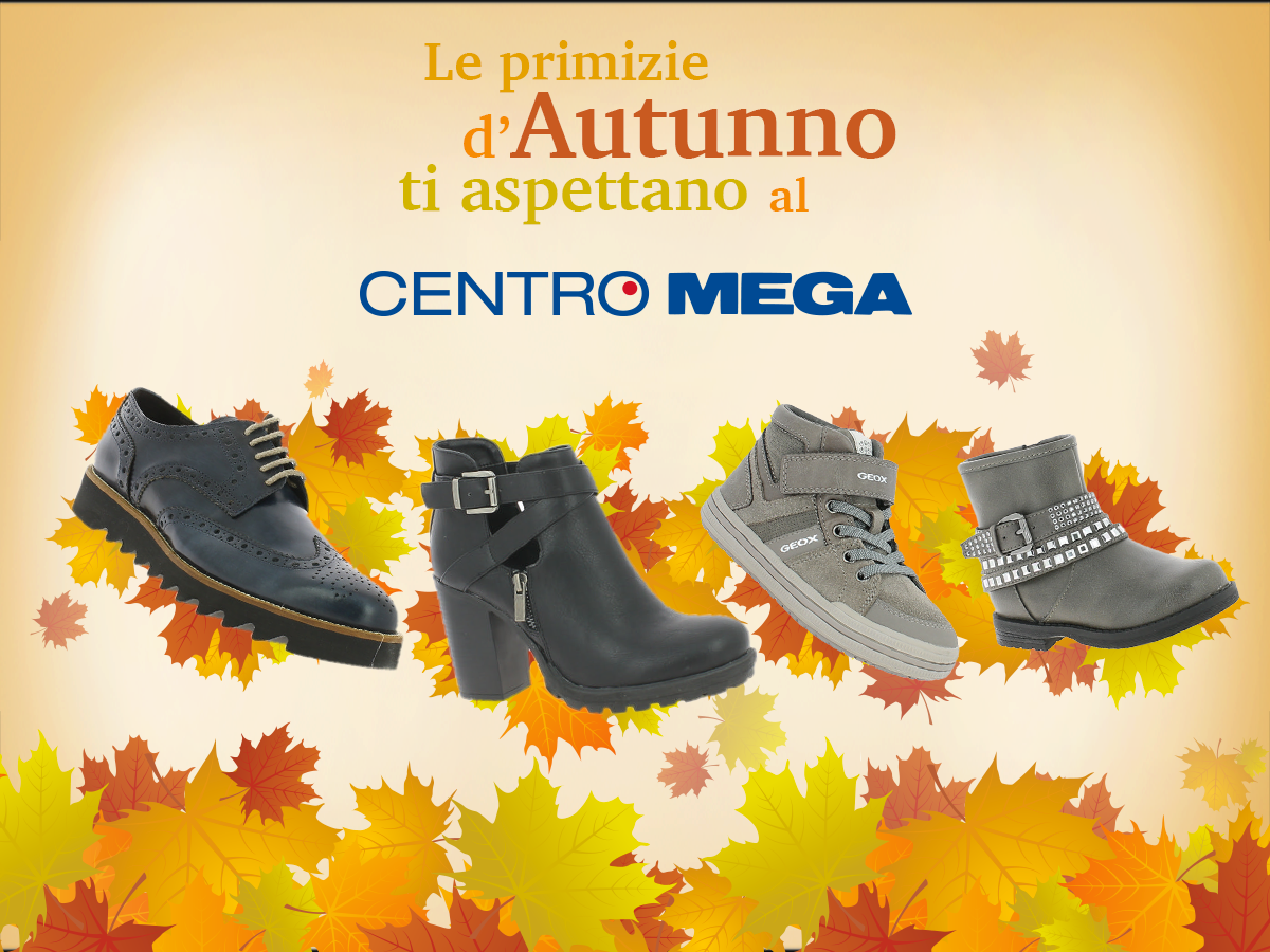 Autunno_NEWSito