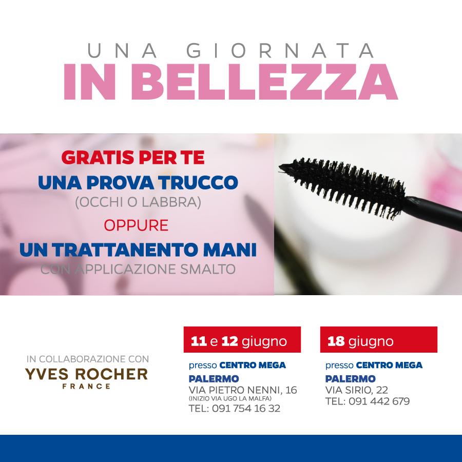 Bellezza_PostFB