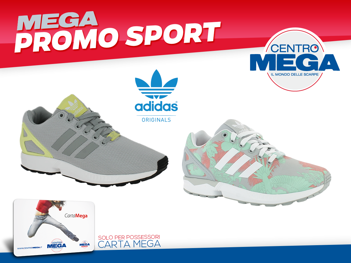 MEGApromoSport