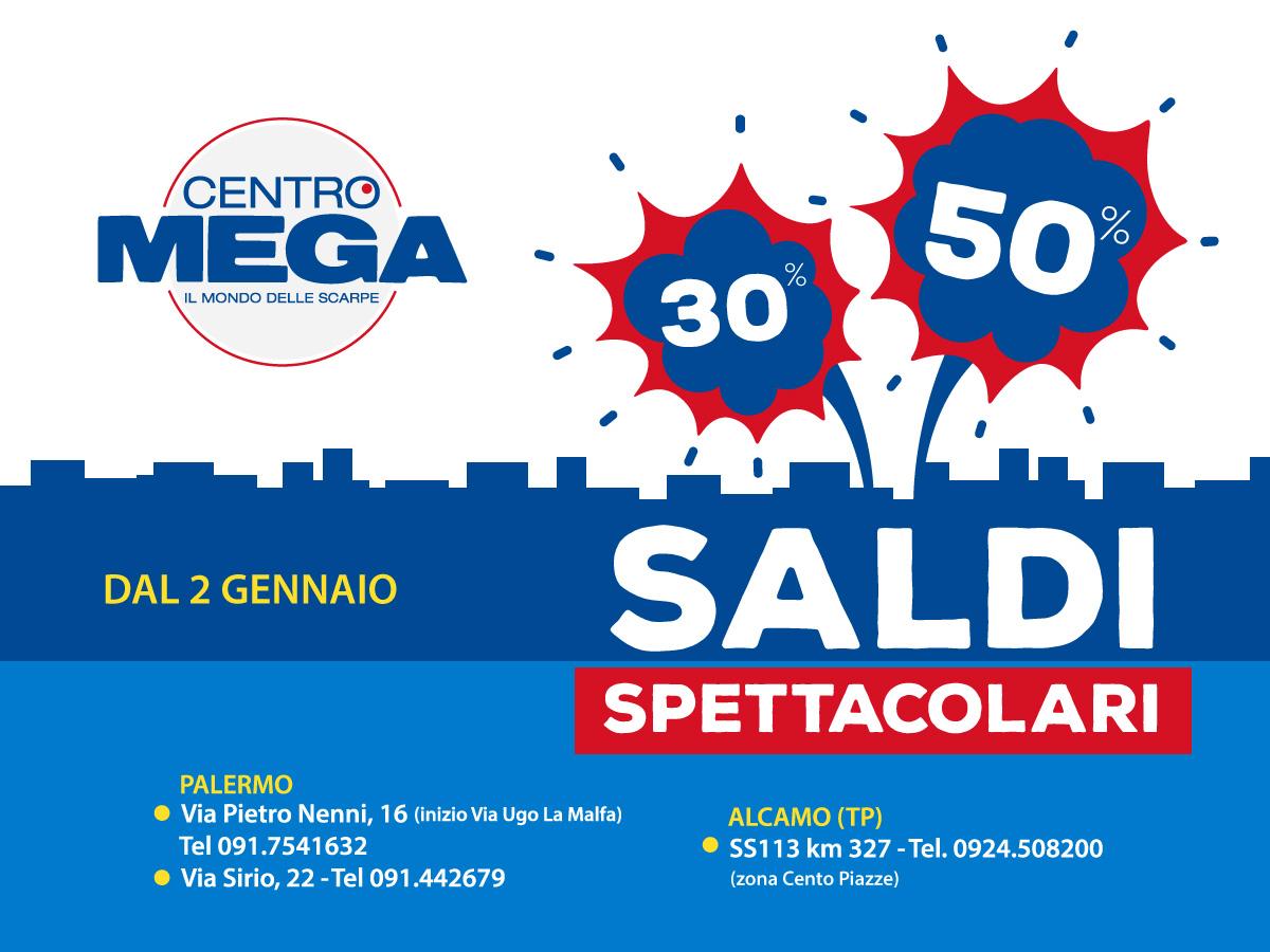 NewsSito_CM_Saldi