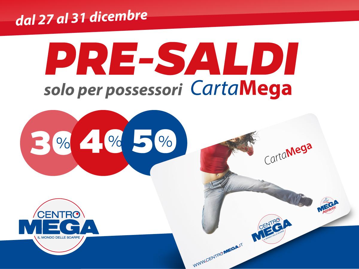 NewsSito_PRE-SALDI