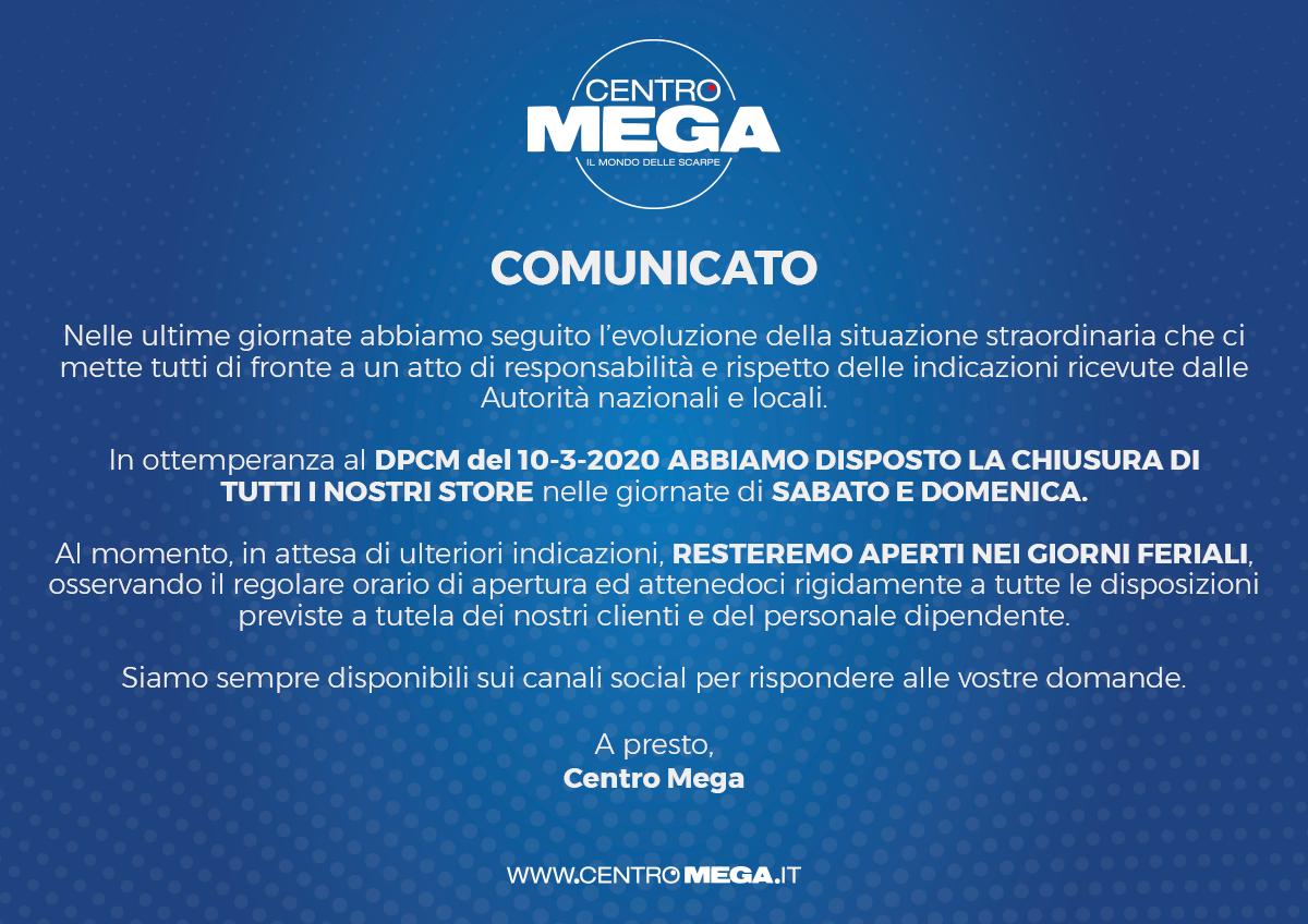 post_comunicato_covid_11_marzo_2020