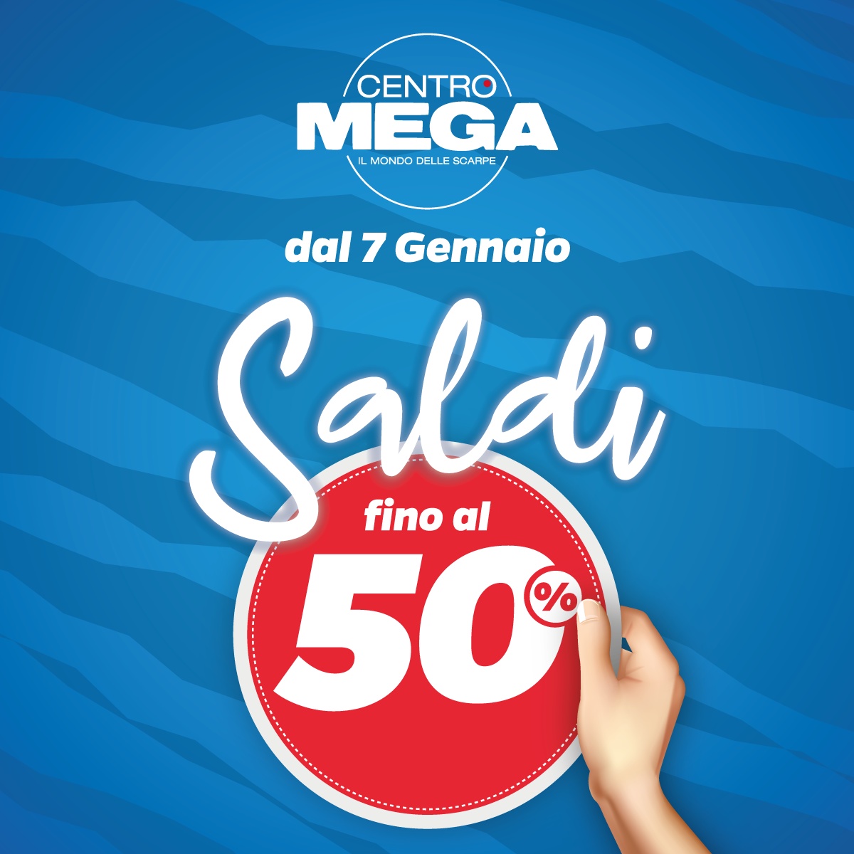 post_facebook_saldi_inverno_2021_mobile