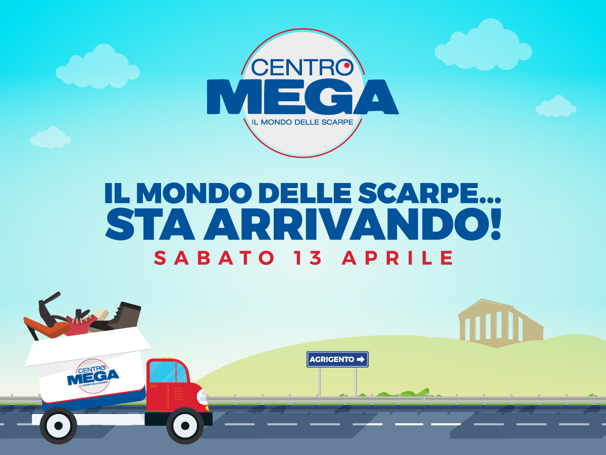 post_lancio_centromega_agrigento