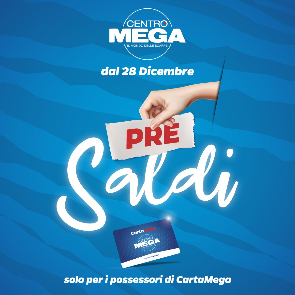 post_pre_saldi_inverno_2020