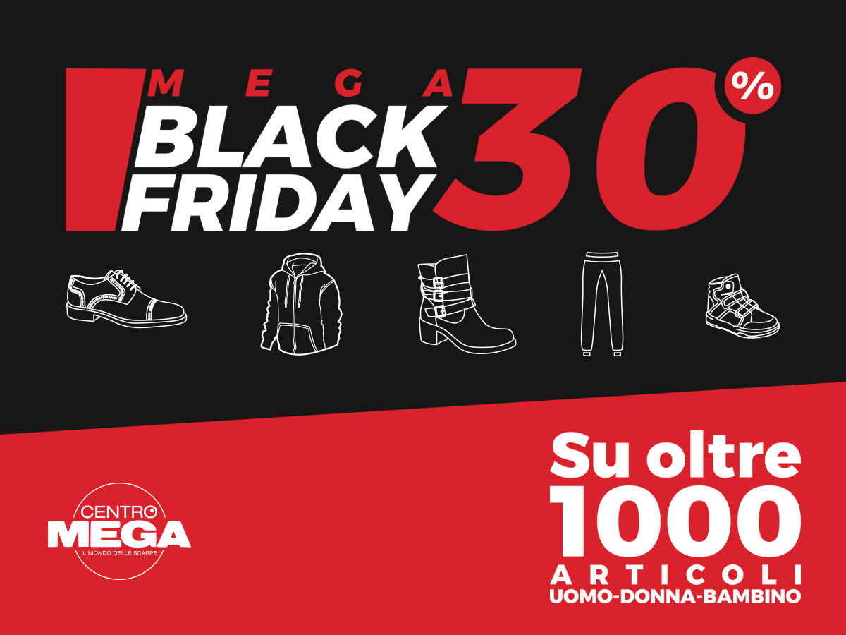 post_face_non_spons_black_friday_centro_mega