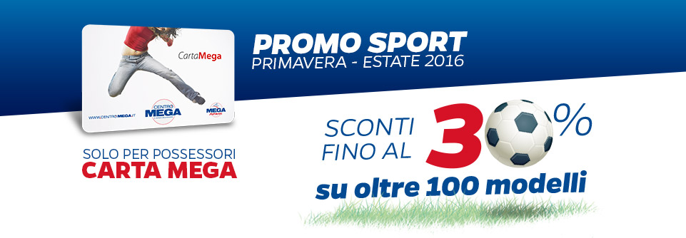 PromoSport_Estate2016_Web