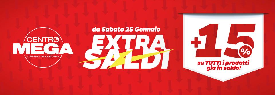 SITO_EXTRA_SALDI_INVERNO_2020