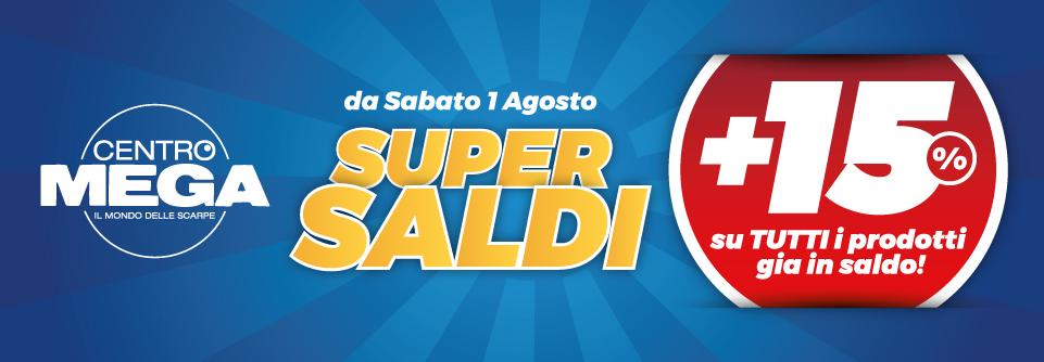 SITO_SUPER_SALDI_ESTATE_2020