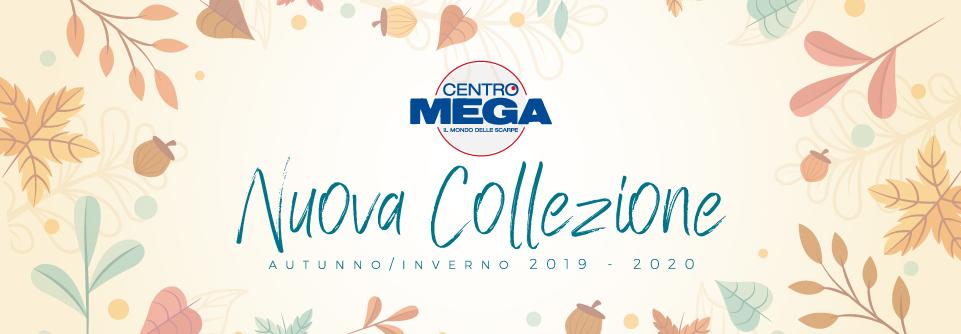 SLIDE_SITO_NUOVA_COLLEZIONE_AI_2019_2020_3