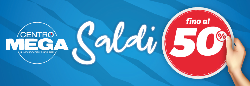 SLIDE_SITO_SALDI_INVERNO_2021