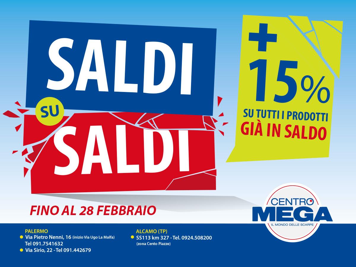 SaldiSuSaldi_NewsSito