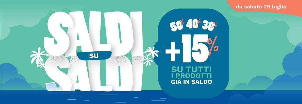 SlideSito11