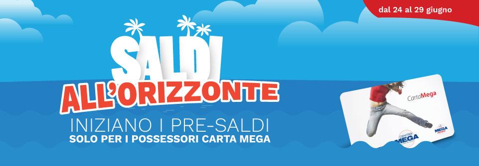 SlideSito9