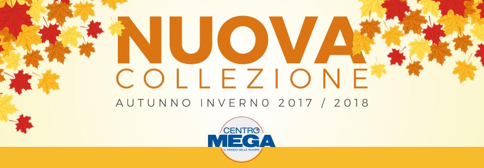 Slide_Sito_Autunno_Inverno_2017_Nuova_Collezione