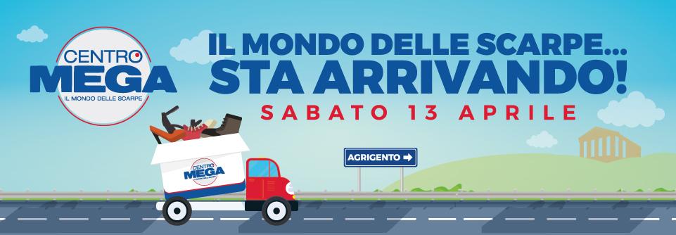 slide_sito_CAMPAGNA_LANCIO_AGRIGENTO2